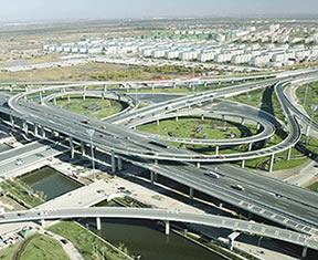 高速公路隧道光纤测温系统解决方案