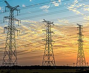 分布式光纤测温技术在高压及超高压电缆中应用解决方案
