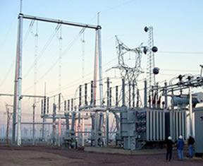 分布式光纤传感技术应用变电站地基沉降监测解决方案