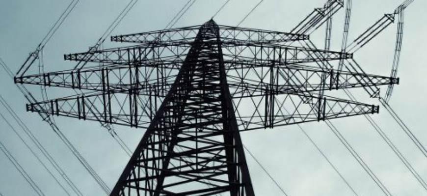 电网光纤测温系统
