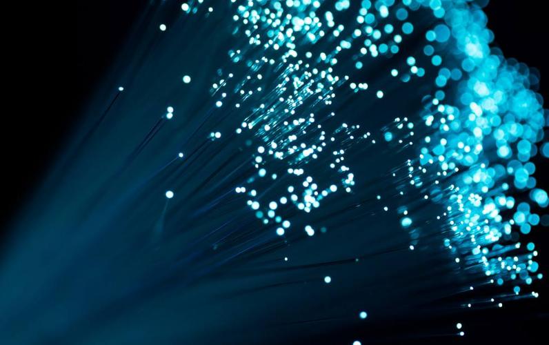 中国光纤传感器最好的公司