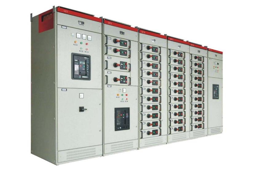 光纤温度传感器厂家怎么选择