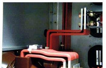 高压开关柜荧光光纤传感器测温