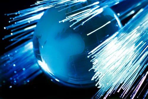 蓝宝石光纤测温