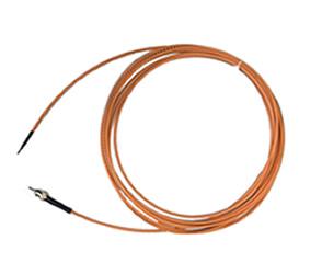 油浸式变压器荧光光纤测温探头
